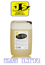 Autoglym Clean All 25 Litre 25L (Strong Multi-Purpose Cleaner car/home)