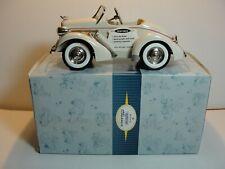 Hallmark Kiddie Car Classics*1935 Gillman Auburn Luxury Edition*Mint*Orig Box