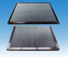 Honeycomb Work Bed Table Platform CO2 40W 3020 Laser Stamp Engraver K40 32x22cm