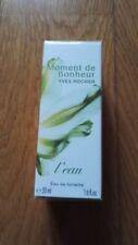 Parfums Yves Rocher pour femme femme
