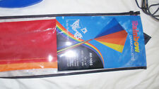 In the Breeze Rainbow Diamond 30 Inch Kite - Single Line - Ripstop Fabric - I.