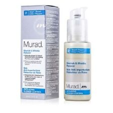Murad Blemish & Wrinkle Reducer 2oz  New in the box