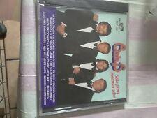 Los Baby's  Solo Para Enamorados CD