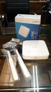 Alcatel Link Hub 4G LTE Unlocked Worldwide HH41NH !!BRAND NEW IN BOX!!