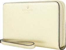 kate spade new york Cell Phone Cases for Universal Models