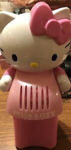 Sanrio Hello Kitty Popcorn Machine