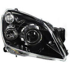 Opel Astra H from 2004- Bi Xenon right side passenger Headlight HELLA