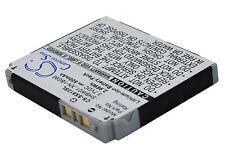 Li-ion Battery for Sharp XN-1BT90 XN-1BG90 V902 802 V902 902SH NEW