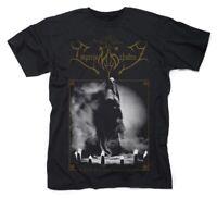 IMPERIUM DEKADENZ - When We Are Forgotten T-Shirt