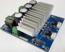 TPA3255 2x260 Watt 1%THD+N Class D Audio Amplifier