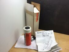 "SPX Power Team NEW! C154C 15 Ton 4"" Stroke Hydraulic Cylinder RC154"