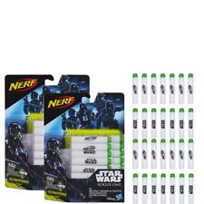 Nerf Star Wars Rogue One Refill Darts 14x Hasbro