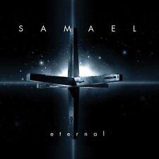 samael S A M A E L S A M A E L / samael ---eternal / /S A M A E L