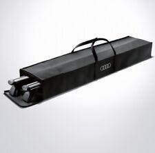 Original Audi Dachträgertasche Tasche universal Transport 8R0071156C