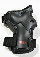 HYPER Skate Gear Wristguard Right hand only Size Small
