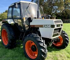 More details for case david brown 1494. tractor