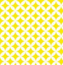 Klebefolie - Möbelfolie Elliott gelb - 45 cm x 200 cm Selbstklebefolie Dekor