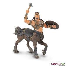 Centaur by Safari Ltd/Mythical Realms/toy/Greek/Roman/My thology/801529