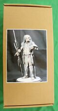PREDATOR ELDER Original NARIN Resin Model Kit Statue 1/6 1:6 Scale MINT IN BOX