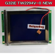 NEW 1PC For G321E TW2294V-0 LCD Display Modules Compatible 60 days warranty