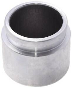 Piston Cylinder FOR NISSAN Febest # 0276-S51F OEM #  41121-JL00A