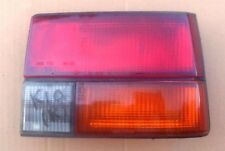 NISSAN MARCH K10 REAR TAIL LIGHT RIGHT MODEL 1982 88 USED