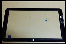 """11.6"""" Touch Screen Digitizer Glass For HP Pavilion 11 x360 11-n010dx 11-n010la"""