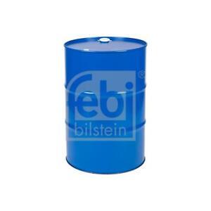 Febi ATF Automatic Gearbox Transmission Oil 101162 MK4 FOR 9-3 Insignia A C5 9-5