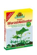 19,75€/ 100g : 40G Neudorff wurzelaktivator, aide Racine