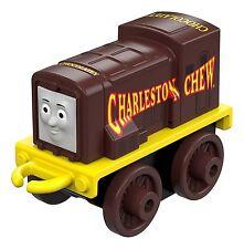 Tootsies * 2017 * Charleston Chew Diesel #128 * Thomas Minis * New and Rare !