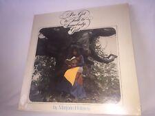 MARJORIE HOLMES - I'VE GOT TO TALK TO SOMEBODY GOD - VINTAGE 1968 SUNDAY LTD LP