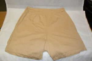 COMFORT CHOICE BOXERS, SIZE 10, (ID#6877864-85)