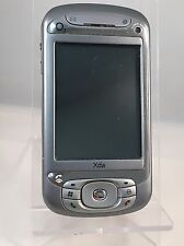 O2 Xda Trion-Gris-O2-Windows-teléfono móvil