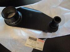 NOS Yamaha OEM Rear Pivot Arm 1 1971 SL292 1974 TW433 1973 EW643 810-47361-00