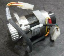 Mcg Co 2181 Me8014 30 Motoronly