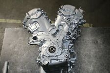 Toyota 1GR 4.0 4Runner Tacoma Tundra Remanufactured Engine 2005-2009