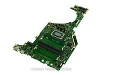 L78724-601 GENUINE HP MOTHERBOARD AMD RYZEN 5 3500U  15-EF 15-EF0023DX (DE55)*