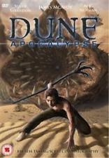 Susan Sarandon, Alec Newman-Children of Dune  (UK IMPORT)  DVD NEW