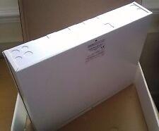PSU P025-01-B Honeywell Galaxy 3 Series Power Supply Unit PO25-01-B New in Box