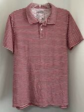 Size M Medium URBAN PIPELINE Men's Short Sleeve, Cotton Blend Polo, Golf Shirt
