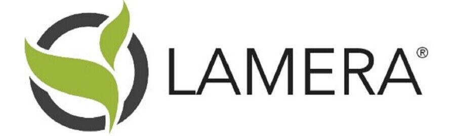 Lamera