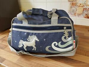 Sporttasche, Reisetasche, Tasche