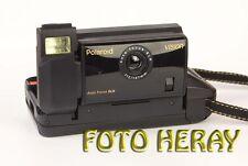 Polaroid VISION AUTO FOCUS SLR immediatamente immagine fotocamera 02748
