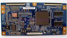 AUO T420HW02 V.0 V.4 LCD panel T-Con Board T420HW02 V0 42T04-C04 55.42T04.C06
