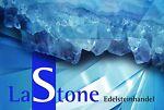 LaStone Minerals