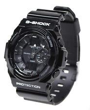 Casio G-Shock Garish Black Men's Watch GA-150BW-1A  GA150BW 1A
