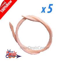 """32"""" Mongolian Horse Hair Violin/Viola/Cello Bow-5 Hanks"""