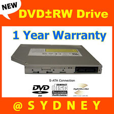 HP GT20L DVD±RW Drive/Burner/Writer SATA LS-SM-DL Notebook/Laptop Internal DVD