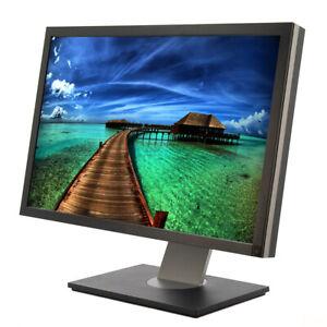 Any Model Refurbished LCD Monitors - Grade C
