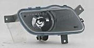 Fog Light Left Fits VOLVO V70 Wagon 2005-2007 Facelift